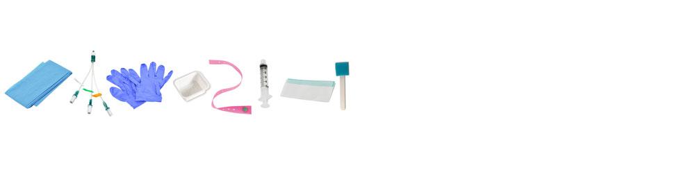 slider-composants-vyset